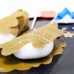 端午の節句におすすめのお菓子【10選】