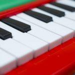 ピアノ・キーボードのおもちゃ【おすすめ10選】