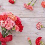 【母の日】お花以外のおすすめプレゼント10選