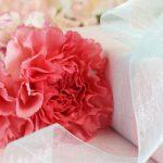 母の日にステキな花を届けてくれる人気のお花屋さん【15店】