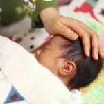 お昼寝布団セット【おすすめ10選】~保育園や赤ちゃんのお昼寝に!~