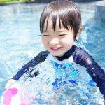 男の子用キッズ水着【おすすめ10選】90cm~120cmの人気アイテム特集!