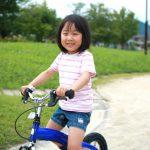 ランニングバイク【おすすめ10選】