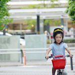 子供用ヘルメット【おすすめ10選】頭囲44cm~57cm