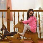 木馬のおもちゃ・ロッキングトイ【おすすめ10選】
