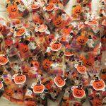 ハロウィンのお菓子【10選】詰め合わせ、パーティ用など