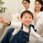 4歳の男の子に人気のおもちゃ【10選】誕生日・クリスマスのプレゼントに!