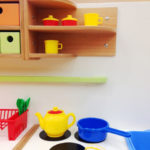 おもちゃのキッチン【人気10選】おままごとがもっと楽しくなる!
