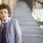 卒園式に子供はどんな服装で出席するべきか?【男の子編】