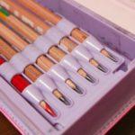 筆箱【おすすめ10選】~小学生に人気のペンケースはどれ?~