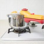 【育児の時短ワザ】作り置きで簡単!離乳食用スープの作り方