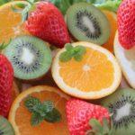 赤ちゃんはいつから「果物」が食べられる?量はどれくらい?