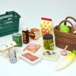 【育児の時短ワザ】ネットスーパーを利用してお買い物を時短!